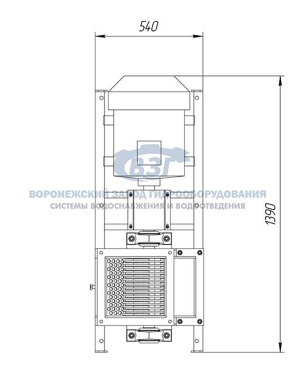 Кнс устройство дробилка ремонт обогатительного оборудования в Буйнакск