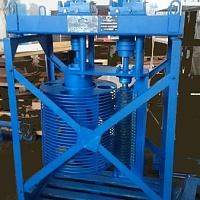 Решетка дробилка крд 40м щековая дробилка схема в Щёкино